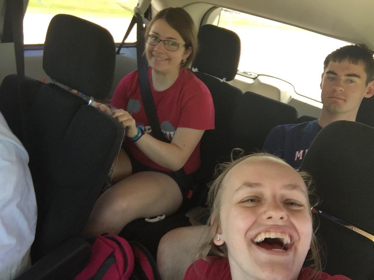 2016 Mission Trip 111
