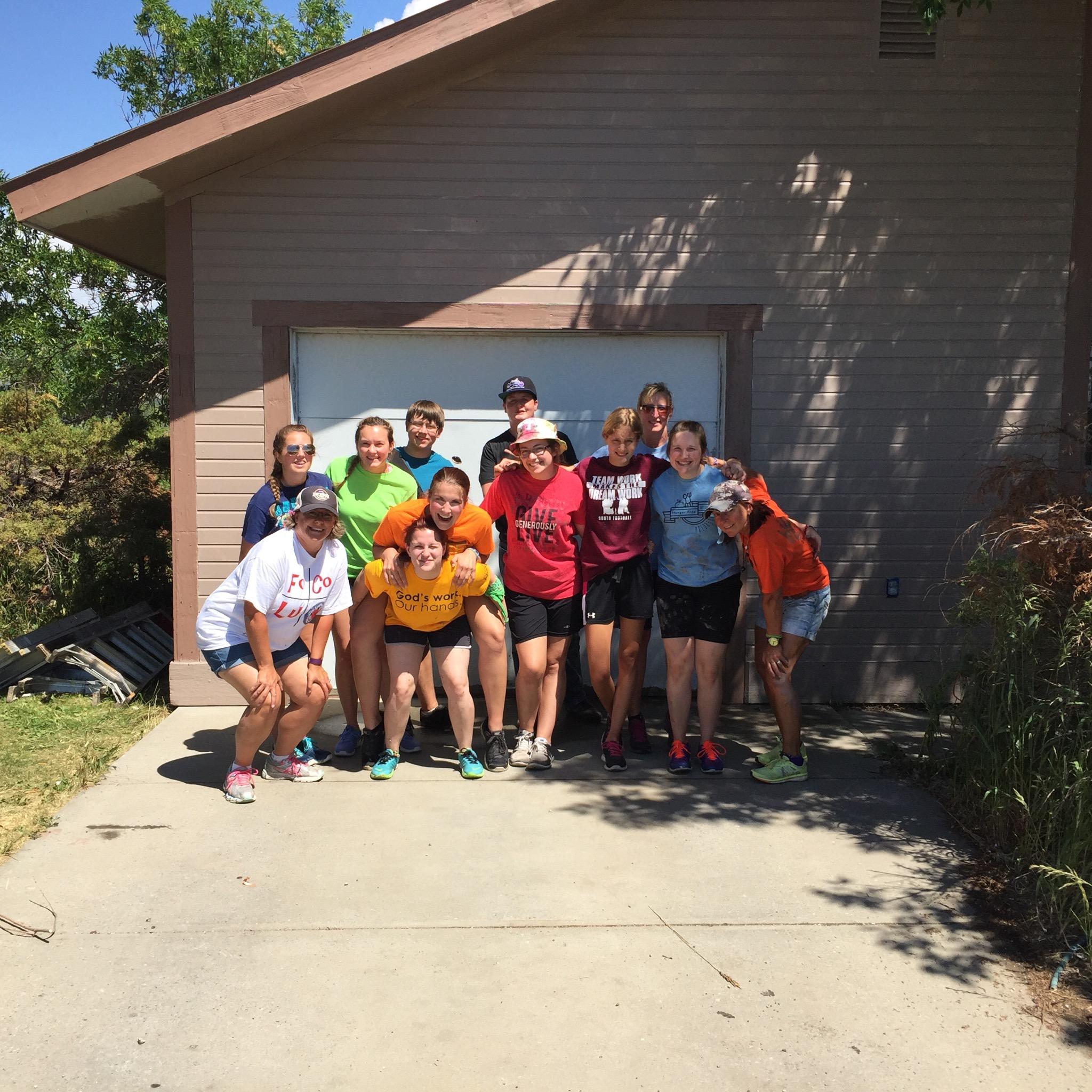 2016 Mission Trip 119