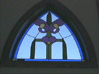 images/stories/HeaderImages/Frame2/Stained glass.jpg